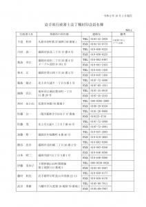 【201001】丁種封印会員名簿 会.docx (003)のサムネイル